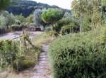 villa met zwembad in le marche te koop - lapedona 5