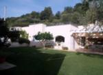 villa met zwembad in le marche te koop - lapedona 6
