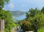 Huis te koop aan het meer van Cavedine Italie 1