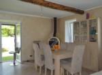 Huis te koop aan het meer van Cavedine Italie 10