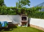 Huis te koop aan het meer van Cavedine Italie 12