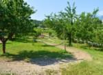 Huis te koop aan het meer van Cavedine Italie 13