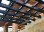 Huis te koop aan het meer van Cavedine Italie 14