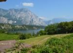 Huis te koop aan het meer van Cavedine Italie 17