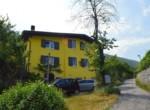 Huis te koop aan het meer van Cavedine Italie 18