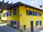 Huis te koop aan het meer van Cavedine Italie 2