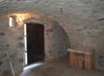 Huis te koop aan het meer van Cavedine Italie 22