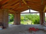 Huis te koop aan het meer van Cavedine Italie 25