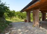 Huis te koop aan het meer van Cavedine Italie 26