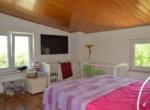 Huis te koop aan het meer van Cavedine Italie 28
