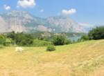 Huis te koop aan het meer van Cavedine Italie 3