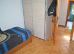 Huis te koop aan het meer van Cavedine Italie 31