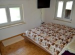 Huis te koop aan het meer van Cavedine Italie 33