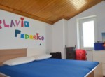 Huis te koop aan het meer van Cavedine Italie 35