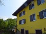 Huis te koop aan het meer van Cavedine Italie 38