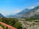 Huis te koop aan het meer van Cavedine Italie 39