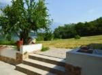 Huis te koop aan het meer van Cavedine Italie 5