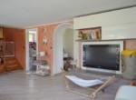 Huis te koop aan het meer van Cavedine Italie 7