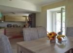 Huis te koop aan het meer van Cavedine Italie 9