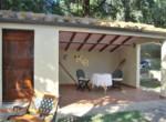 Passignano sul Trasimeno - villa in Umbrie te koop 10