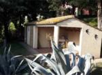 Passignano sul Trasimeno - villa in Umbrie te koop 11