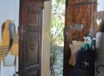 Passignano sul Trasimeno - villa in Umbrie te koop 14