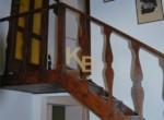 Passignano sul Trasimeno - villa in Umbrie te koop 16