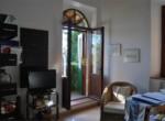Passignano sul Trasimeno - villa in Umbrie te koop 17