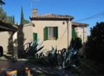 Passignano sul Trasimeno - villa in Umbrie te koop 2