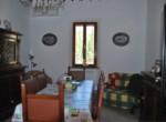 Passignano sul Trasimeno - villa in Umbrie te koop 22