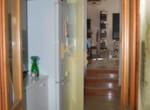 Passignano sul Trasimeno - villa in Umbrie te koop 25