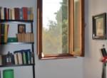 Passignano sul Trasimeno - villa in Umbrie te koop 27