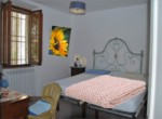 Passignano sul Trasimeno - villa in Umbrie te koop 28