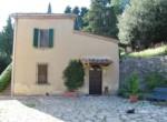 Passignano sul Trasimeno - villa in Umbrie te koop 34