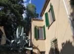 Passignano sul Trasimeno - villa in Umbrie te koop 4