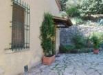 Passignano sul Trasimeno - villa in Umbrie te koop 5