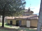 Passignano sul Trasimeno - villa in Umbrie te koop 6