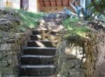 Passignano sul Trasimeno - villa in Umbrie te koop 7