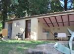 Passignano sul Trasimeno - villa in Umbrie te koop 9