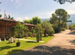 camping te koop in Italie trentino 1