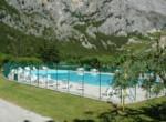 camping te koop in Italie trentino 14
