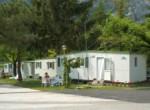 camping te koop in Italie trentino 15