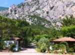 camping te koop in Italie trentino 2