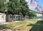 camping te koop in Italie trentino 25