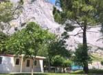 camping te koop in Italie trentino 27