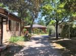 camping te koop in Italie trentino 35