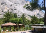camping te koop in Italie trentino 36