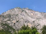 camping te koop in Italie trentino 38