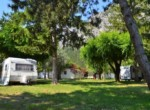camping te koop in Italie trentino 6