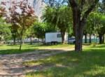 camping te koop in Italie trentino 9